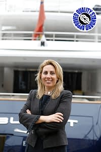 What is the FONASBA Quality Standard. Everything you need to know by SCS Yachting