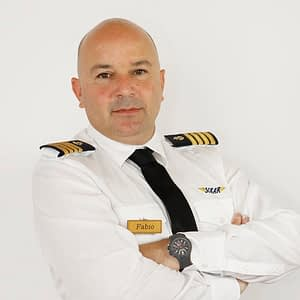 Fabio Boccardi