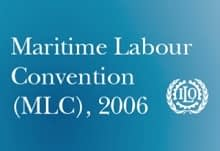 Maritime Labour Convention MLC 2006