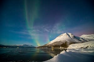 Discovering the magic of Norway by superyacht by SCS Yachting blog